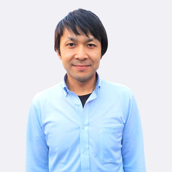 愛知医療学院短期大学准教授清島大資先生